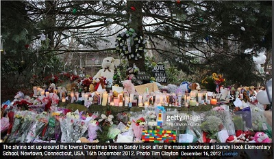 https://www.gettyimages.com/detail/news-photo/the-shrine-set-up-around-the-towns-christmas-tree-in-sandy-news-photo/527435378#the-shrine-set-up-around-the-towns-christmas-tree-in-sandy-hook-after-picture-id527435378