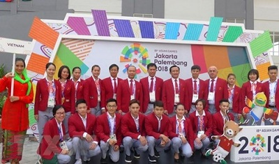 http://en.qdnd.vn/culture-sports/sports/vietnamese-athletes-ready-for-asiad-2018-competitions-495897