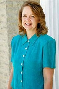 DNEWS Carolyn Jessop